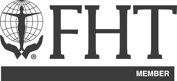 fht_member_0.jpg?1464288821145