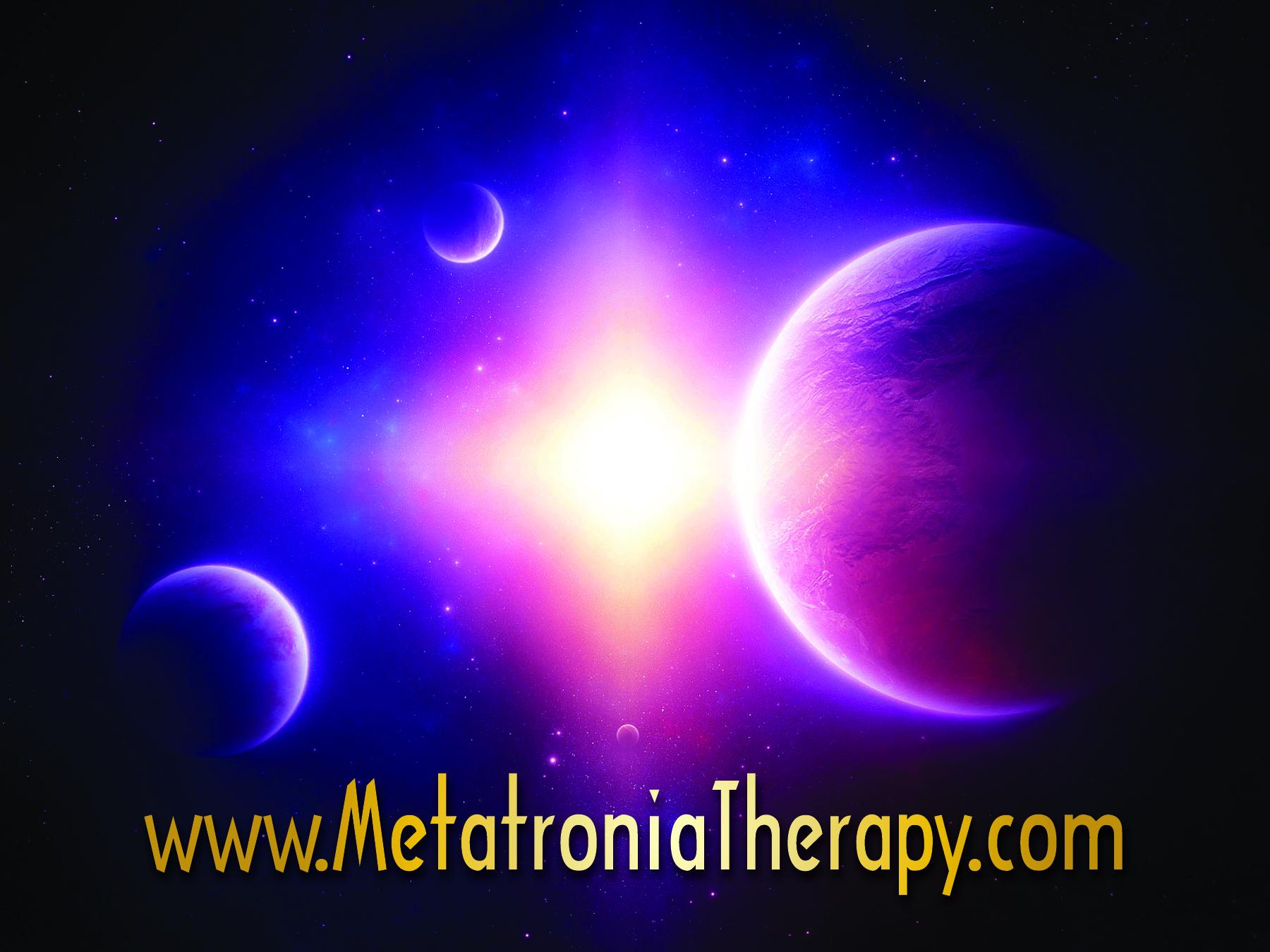 metatron site logo image1